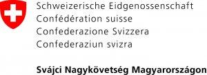 Svájci Nagykövetség Magyarországon