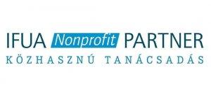 IFUA Nonprofit Partner